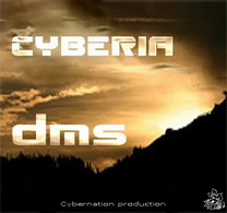 Cyberia - Days.Minutes.Seconds.